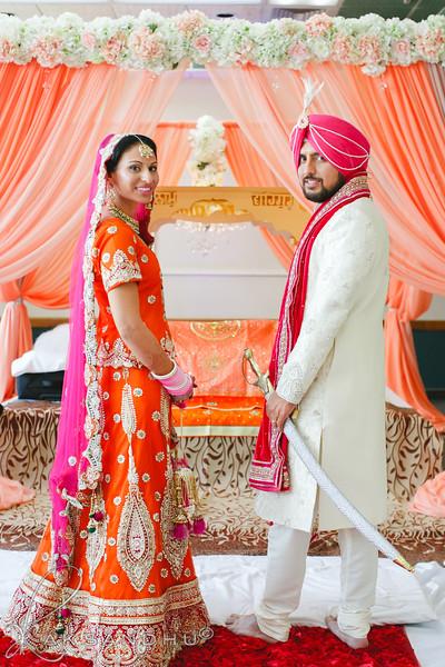 HH-Wedding-246.jpg