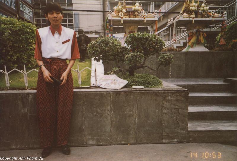 Thailand 90s 06.jpg