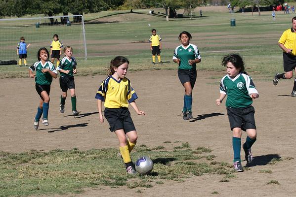 Soccer07Game06_0111.JPG