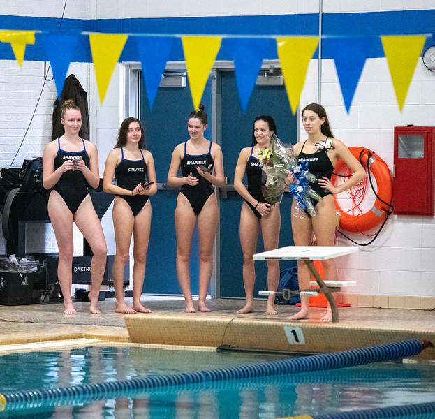 girls swim vs east (17 of 58).jpg