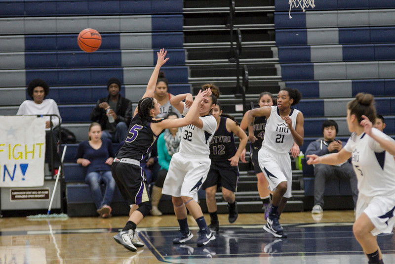 120312_WBBvs Whittier_320.jpg