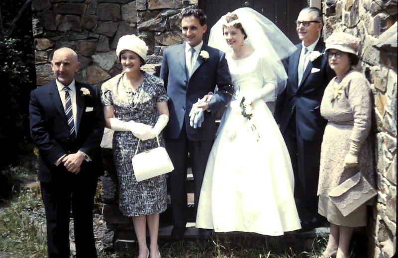 1960-11-5 (5) Mr & Mrs Morgan, John, Gill, Mr & Mrs Astfalck.JPG
