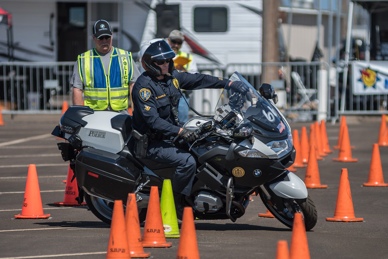Rider 66-24.jpg