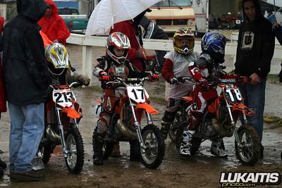 Raceway Park Motocross 4/08/06