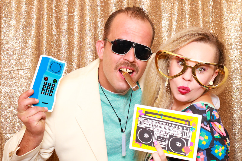 Photo booth fun, Yorba Linda 04-21-18-29.jpg