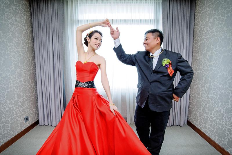 ---wedding_19634410201_o.jpg