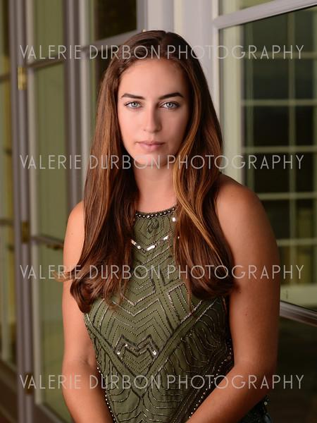 Valerie Durbon Photography Isabella F 29.jpg