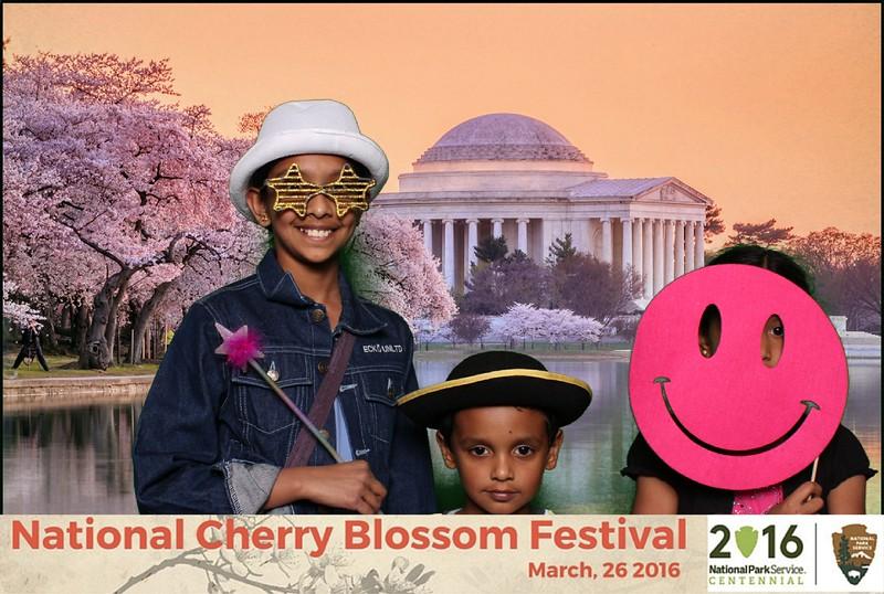 Boothie-NPS-CherryBlossom- (396).jpg