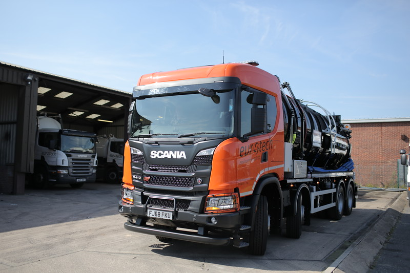 Pro Truck 1 (41)