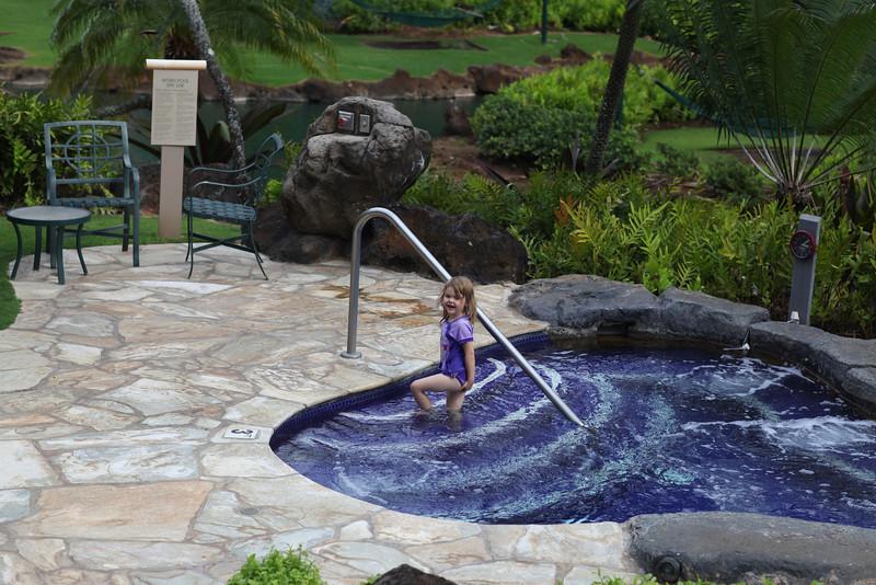 Kauai_D5_AM 002.jpg