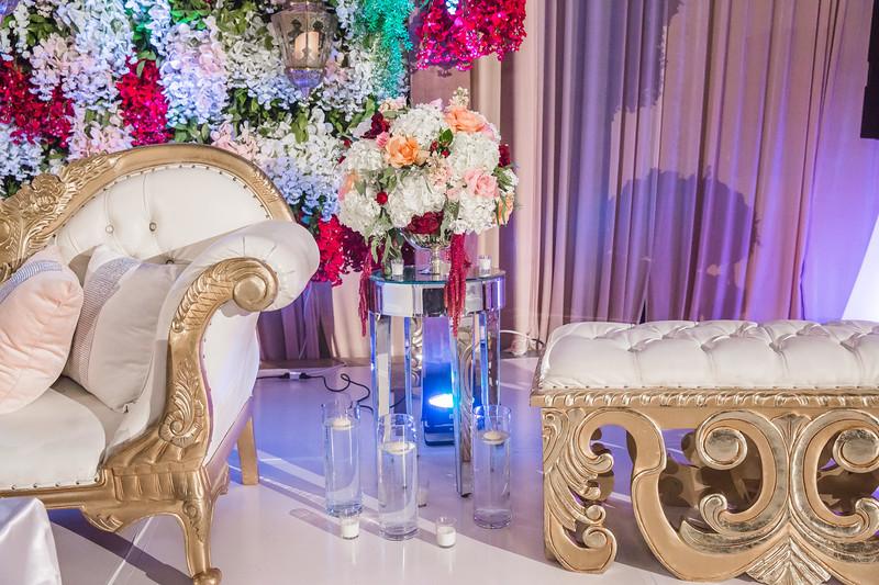 Wedding-1072.jpg