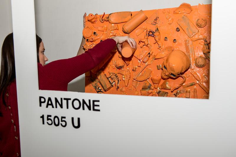 pantoneteam-3056.jpg