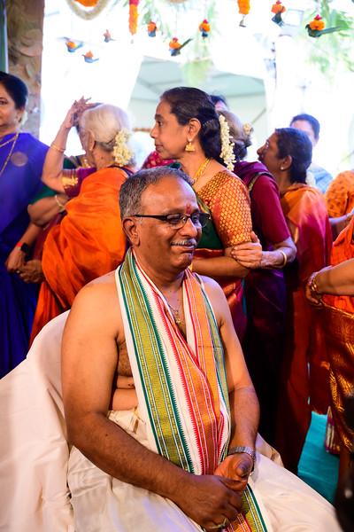2019-12-Ganesh+Supriya-5568.jpg