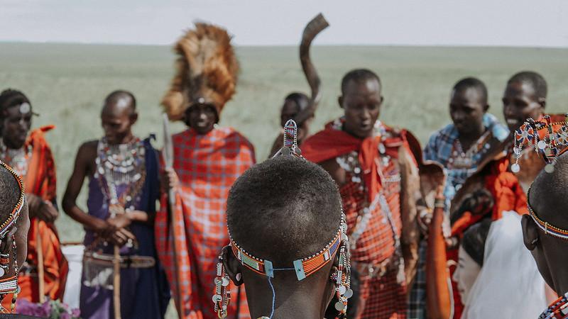 Tu-Nguyen-Destination-Wedding-Photographer-Kenya-Masai-Mara-Elopement-Doris-Sam-357.jpg