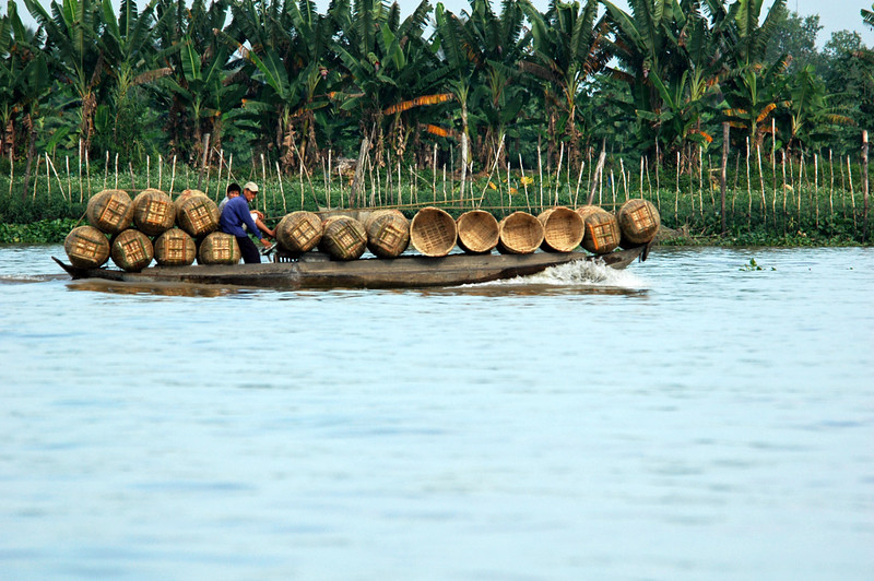 Vietnam 2008-018.jpg