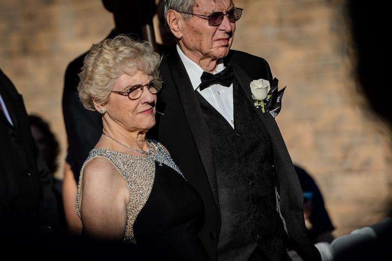 NNK-Dina & Doug Wedding-Imperia-Ceremony-195.jpg