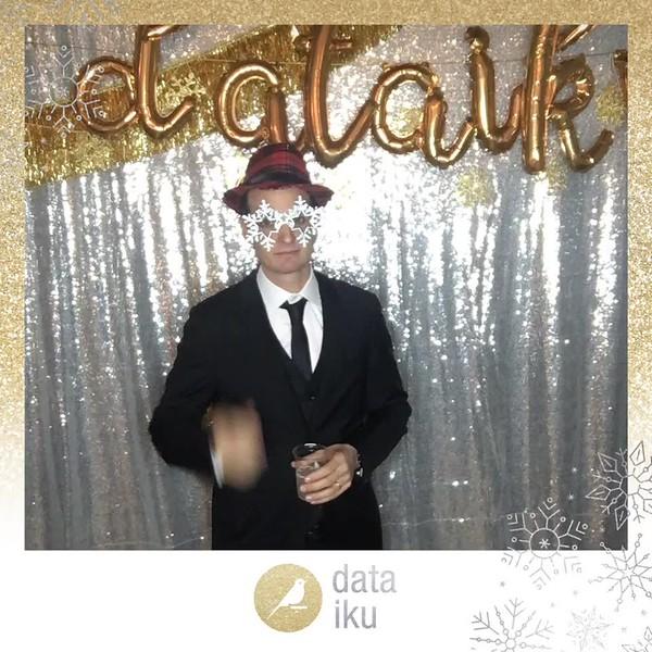 Dataiku_Holiday_Party_boomerang_10.mp4