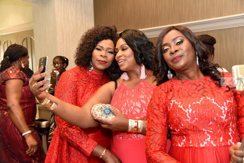 Olawumi's 50th birthday 764.jpg