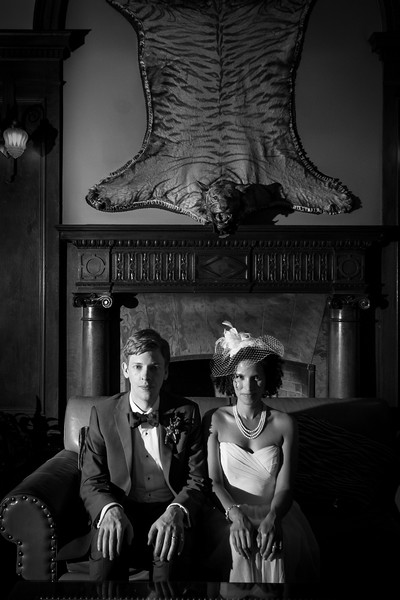 A-H-A-I-Wedding-1193.jpg