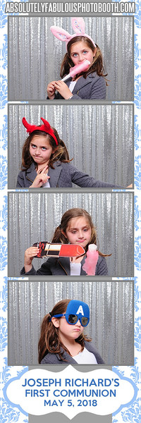 Absolutely Fabulous Photo Booth - 180505_132441.jpg