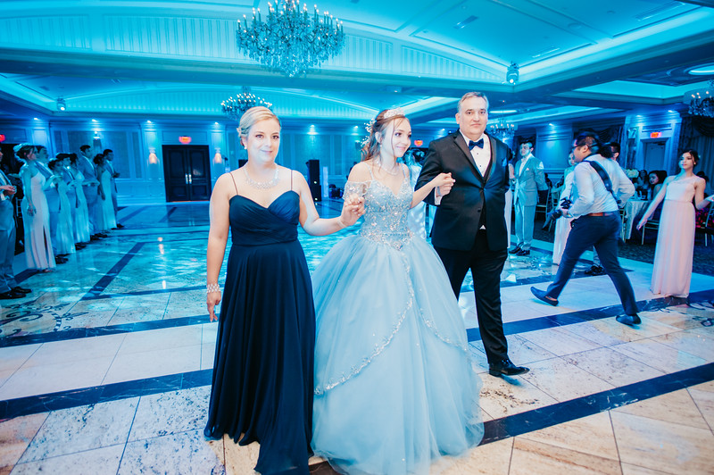 First Dance Images-143.jpg