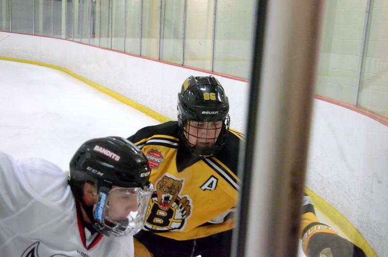 170922 Junior Bruins Hockey-028.JPG