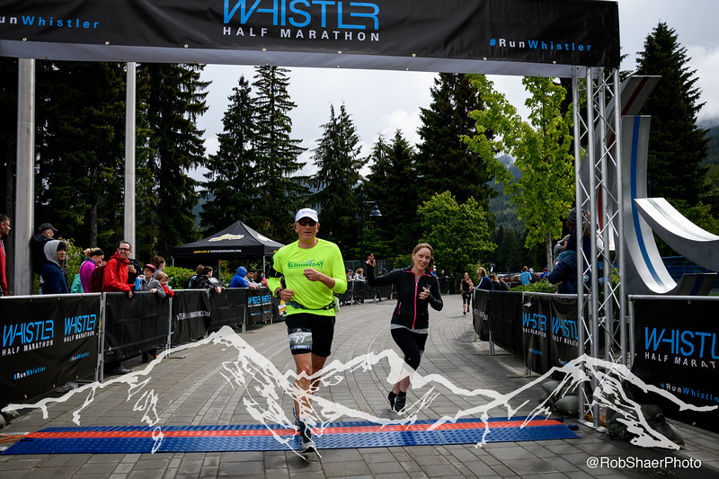 2018 SR WHM Finish Line-2307.jpg
