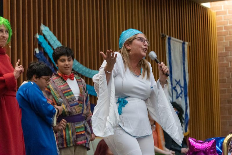 Rodef Shalom Purim 2019-3635.jpg
