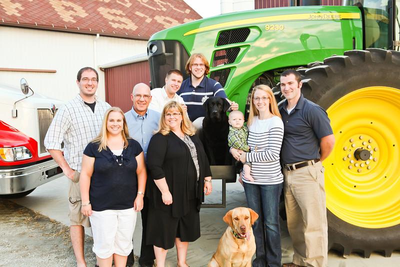 Weaver Family-22.jpg