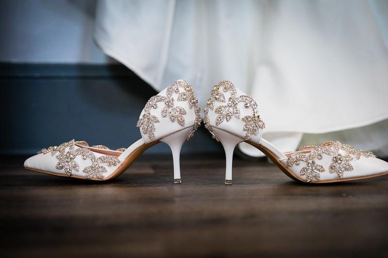 RACHEL AND BRYONS WEDDING - CELEBRATIONS-91.jpg
