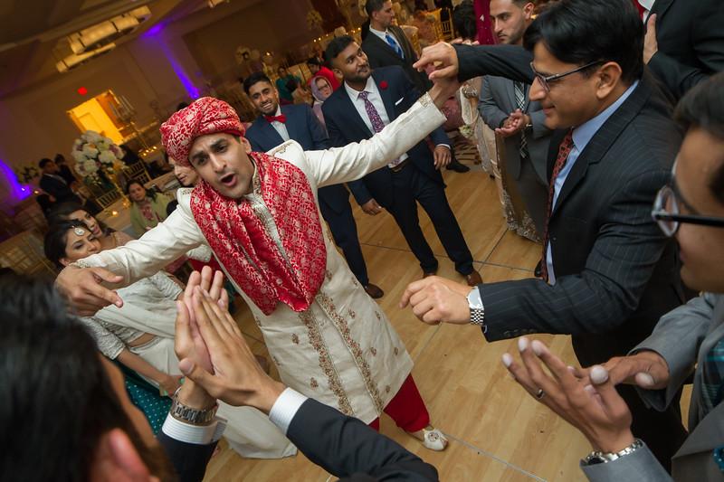 UPW_HAQ-WEDDING_20150607-723.jpg