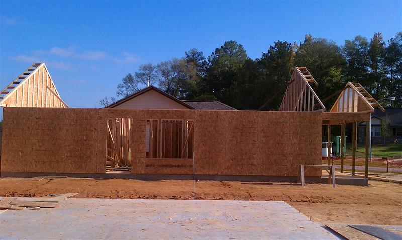 2011-11-16 Workday end side view (Medium).jpg