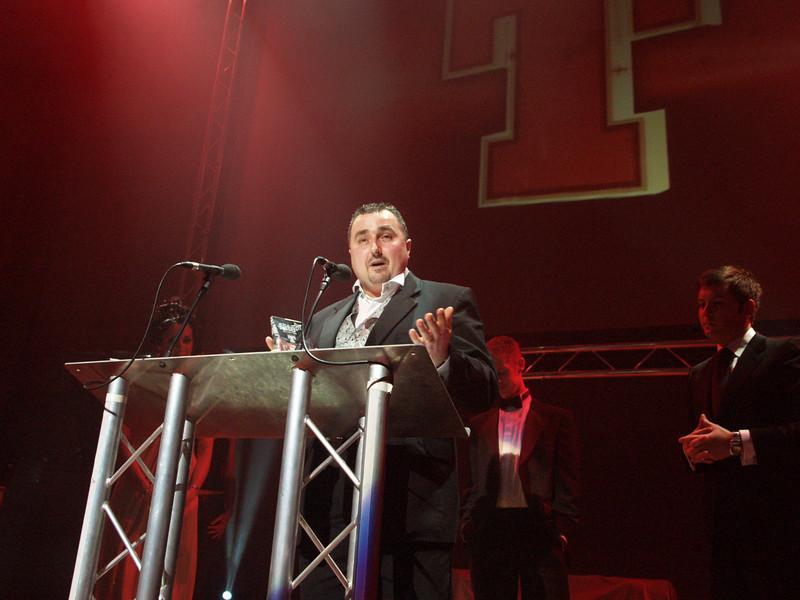 Awards 2007-117.JPG