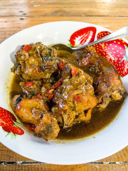 Caribbean chicken Costa Rica-2.jpg