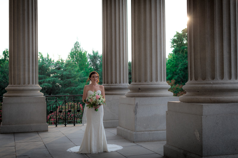 Lexington Columbia SC PHOTOGRAPHER (103 of 234).jpg