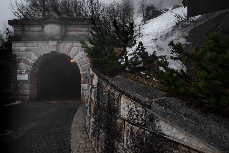 Entrance to Tunnel 1605190960-1a.jpg
