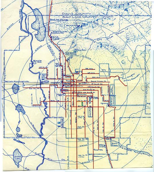 ult-route-map.jpg