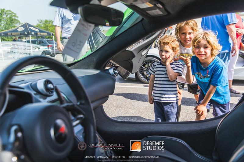 2021 San Jose Car & Truck Show 009A
