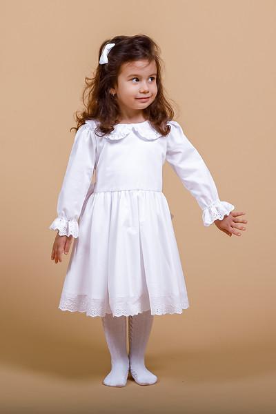 Rose_Cotton_Kids-0031.jpg