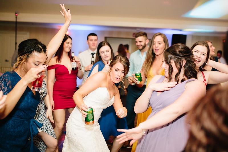 carli and jack wedding-939.jpg
