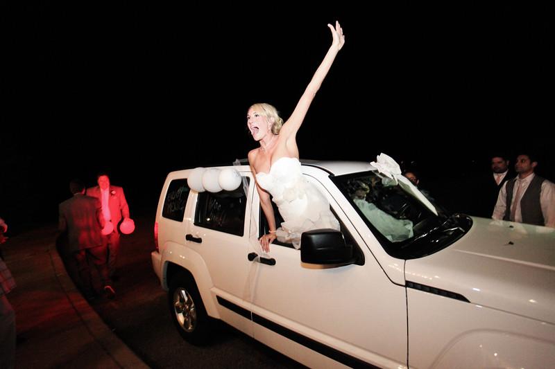 Wedding_Photographer_Trine_Bell_San_Luis_Obispo_Best_Wedding_Photographer_california_top-0047.jpg