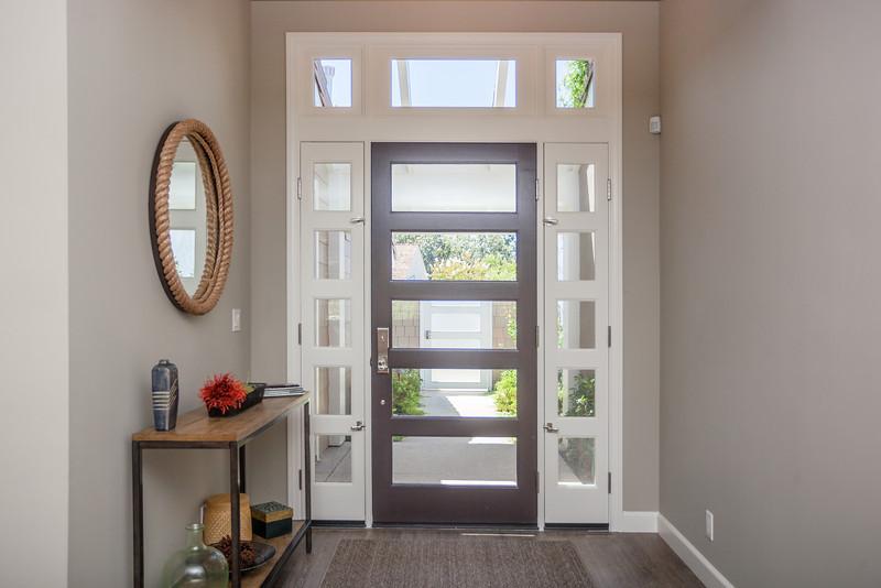 Front Door_MG_3704.jpg