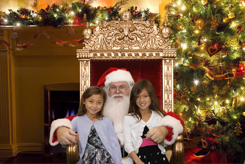 austin_santa_party-278.jpg