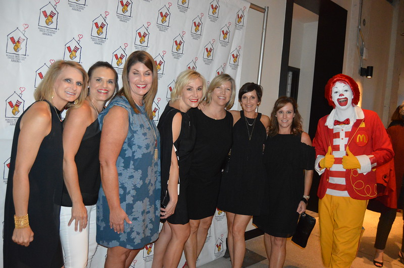 Kim Simpson, Melisa Lufkin, Mandy Cameron, Missy Clifton, Betty Hacala, Joyce Pollard, Tracy Boedeker 4.JPG