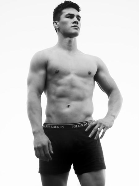 "@brickwilliammorgan 5' 10""   Shirt M   Shoe 10.5   175lbs Ethnicity: Chinese Mixed Skills: Chinese Mixed, D1 wrestler, MMA (boxing, wrestling, muay thai), weightlifting, speak Chinese, speak a little Japanese"