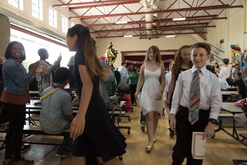 150612_RosaParks_Graduation2015_098.jpg