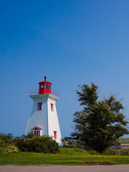 prince edward island lighthouse victoria by the sea.jpg