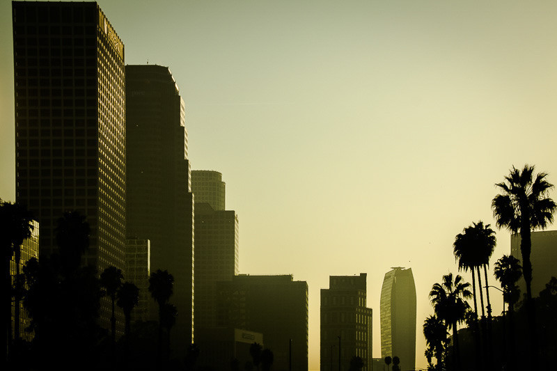 January 8 - Downtown Los Angeles.jpg