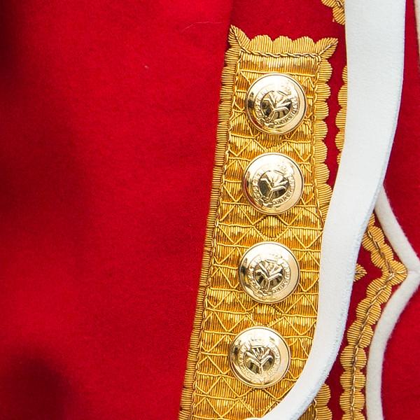 Details Matter-Mike Maney-129-2.jpg