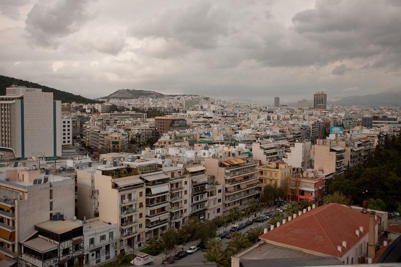 Greece-3-27-08-30326.jpg